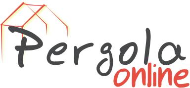 Logo Pergola Online