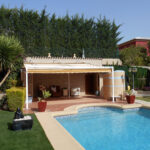 The best pergolas, gazebos and awnings